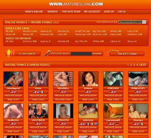 sexe gratui sexe web cam